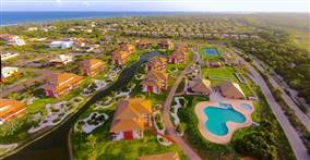 Real Estate In Praia do Forte At A Glance